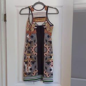 Clover Canyon Dresses - Clover Canyon Dress